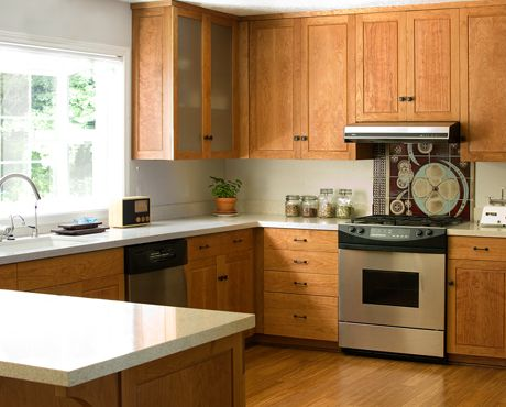 I M Rather Sick Of All The White Kitchens Cabinets These Days I