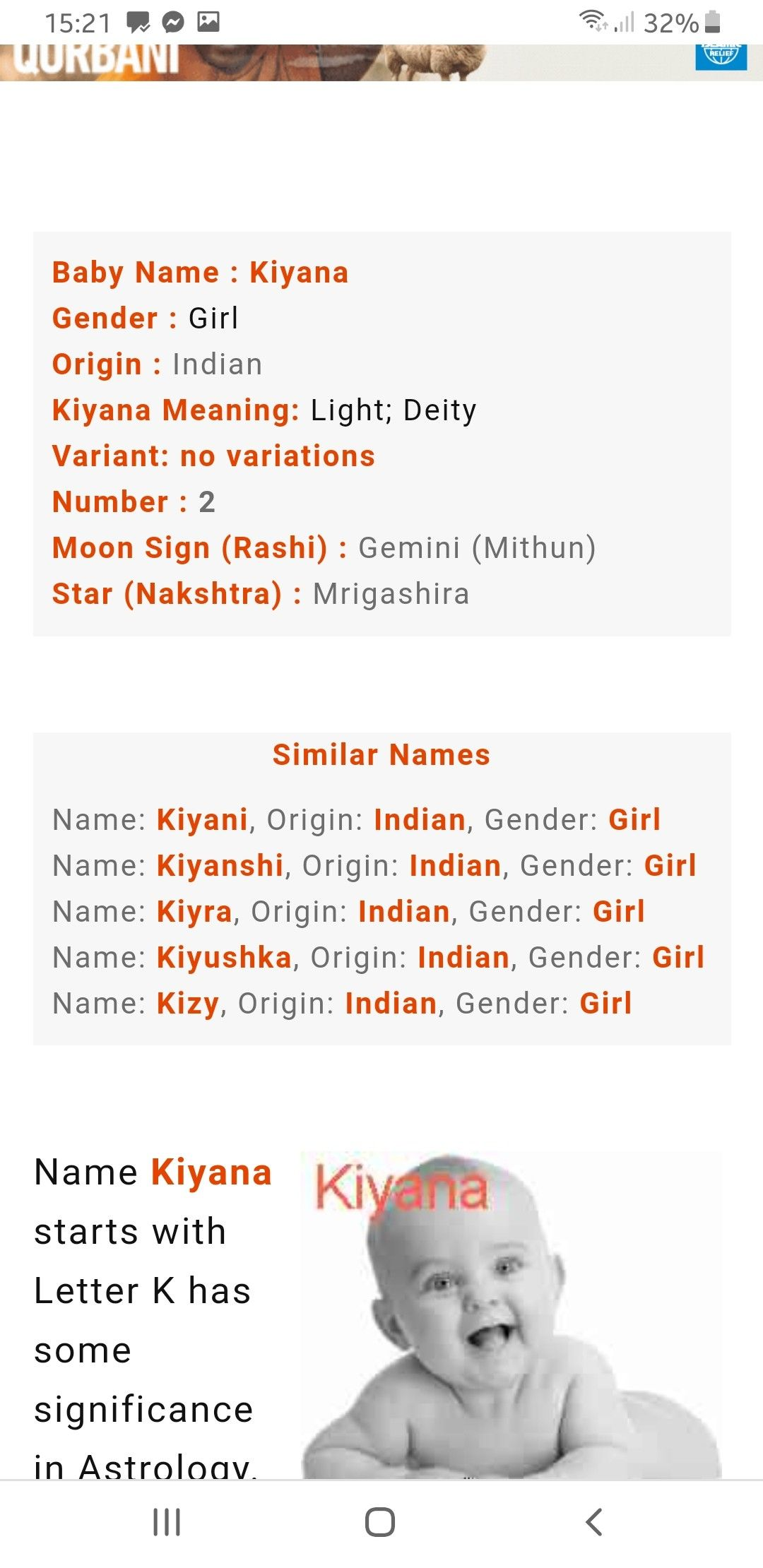 Pin by Kimi on Baby names | Baby names, Names, Baby