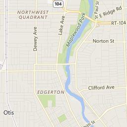 Subsidized Apartments Housing For Seniors Bing Maps Map Bing Maps Senior Living