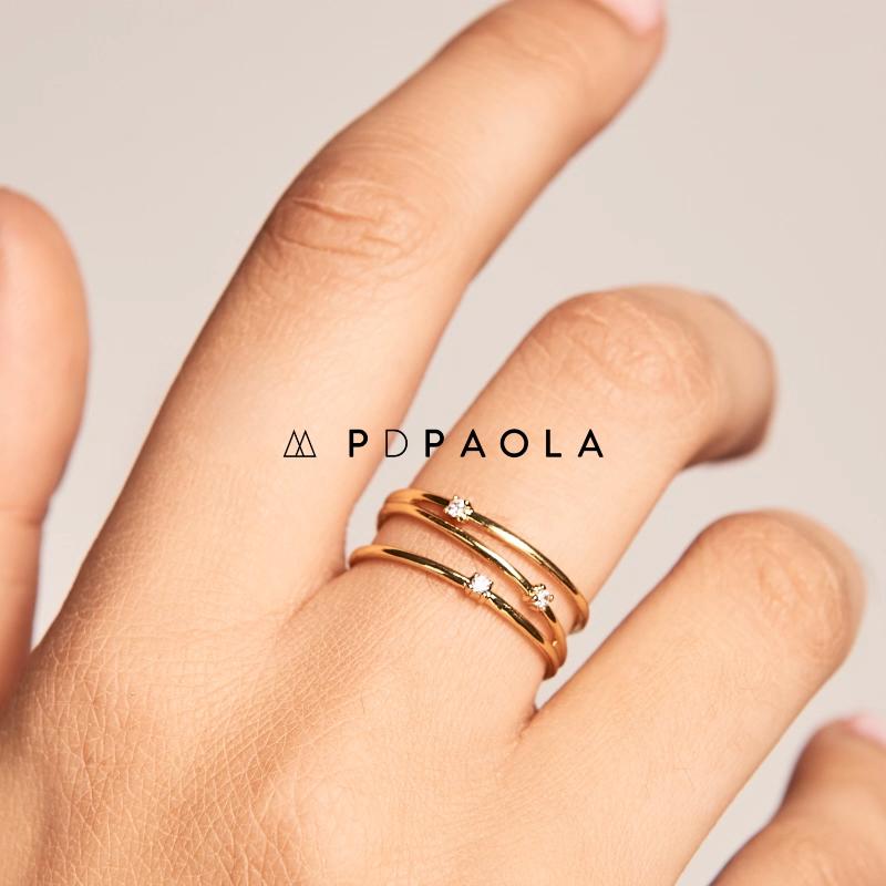 Ringe, ohrringe, halsketten, armbändern für deine täglichen Abenteuer. Entdecke die Kollektion und finde deine Favoriten.
