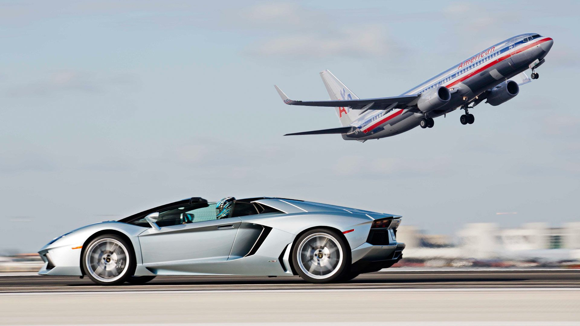 Lamborghini Aventador For Sale http://www.cars-for-sales.com ...