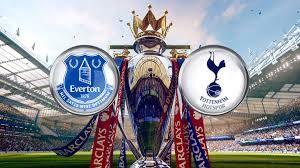 Everton Vs Tottenham Hotspur Live Streaming Highlights Premier Arsenal Vs Manchester United Manchester Derby Leicester City