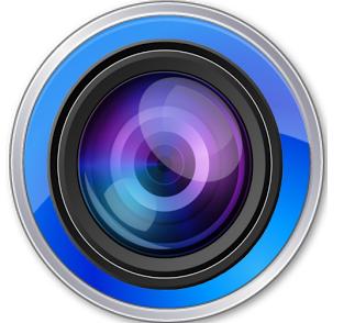 6 applications Android pour prendre des photos et filmer