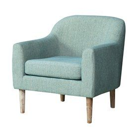 Best Selling Home Decor Winston Blue Green Polyester 400 x 300