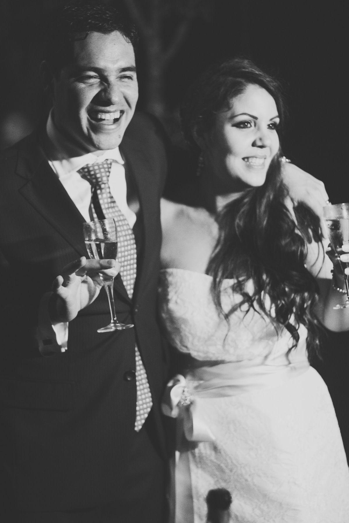#portfoliobox #joanacardosophotography #photography #photographer #weddingphotographer #wedding #bride #couple #love #portugal #fotografia #fotografiacasamentos #noivado #casamentos