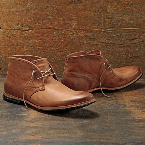 Timberland Men's Boot Company Wodehouse Chukkas Style #4049R | Timberland  boots mens, Timberland boot company, Timberland mens