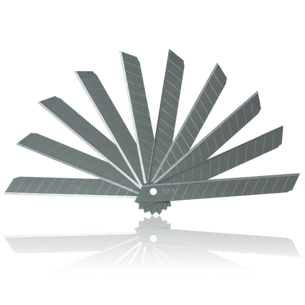 Pin On Cutting Supplies