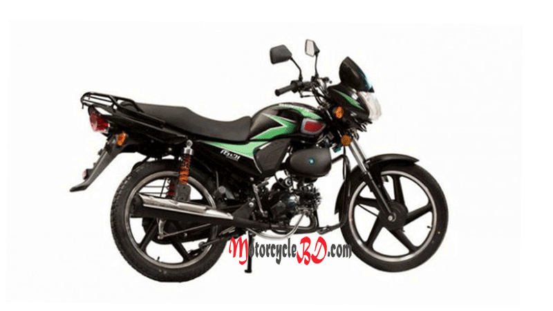 Runner Cheeta Price In Bangladesh Motorcycle Price Motorcycle