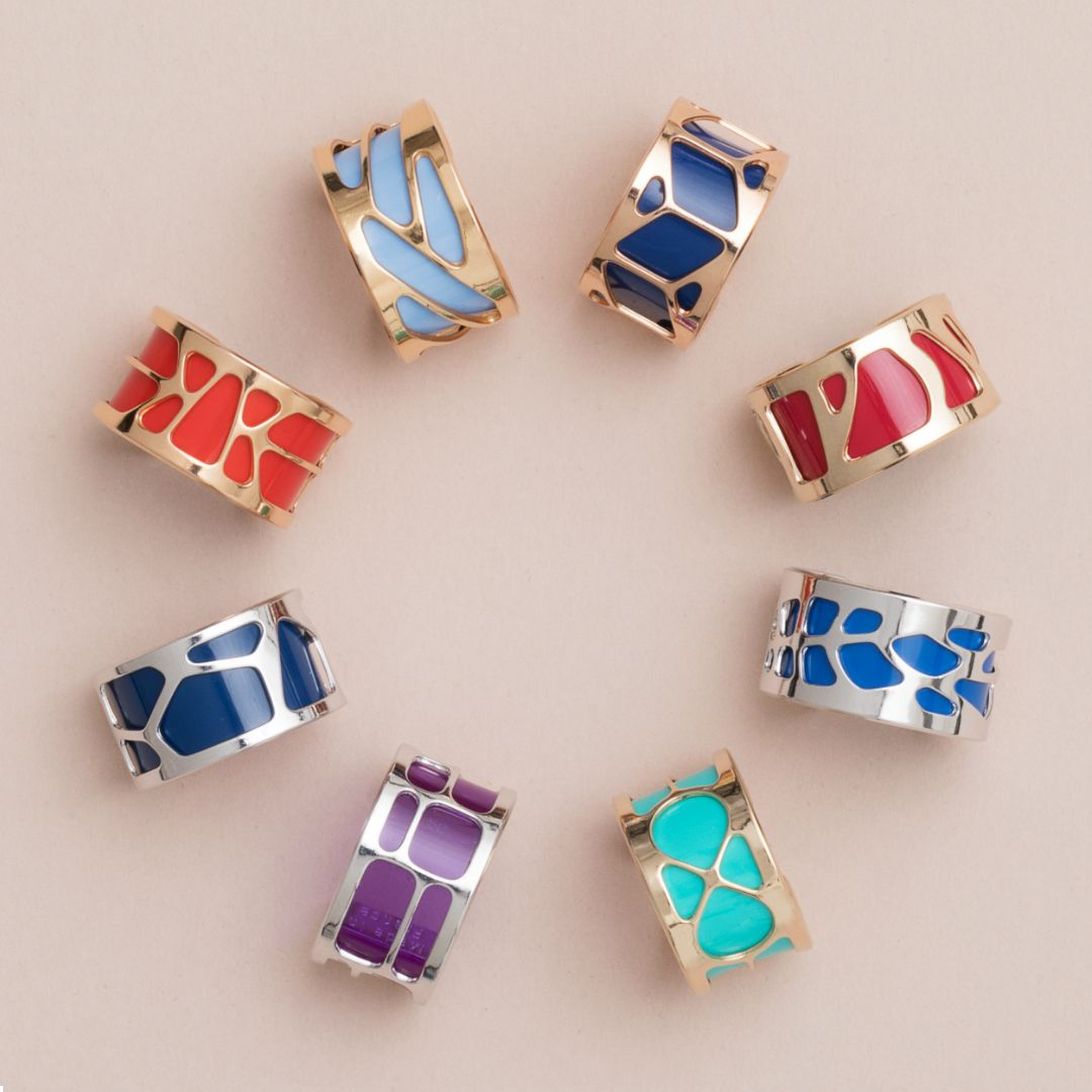 Best Ood Match Your Jewelry To Your Style And Your Mood