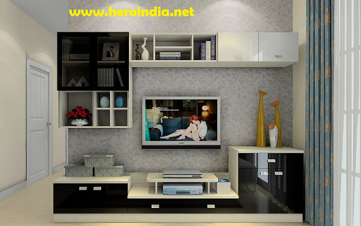 Explore Tv Wall Design Feather Wallpaper And More