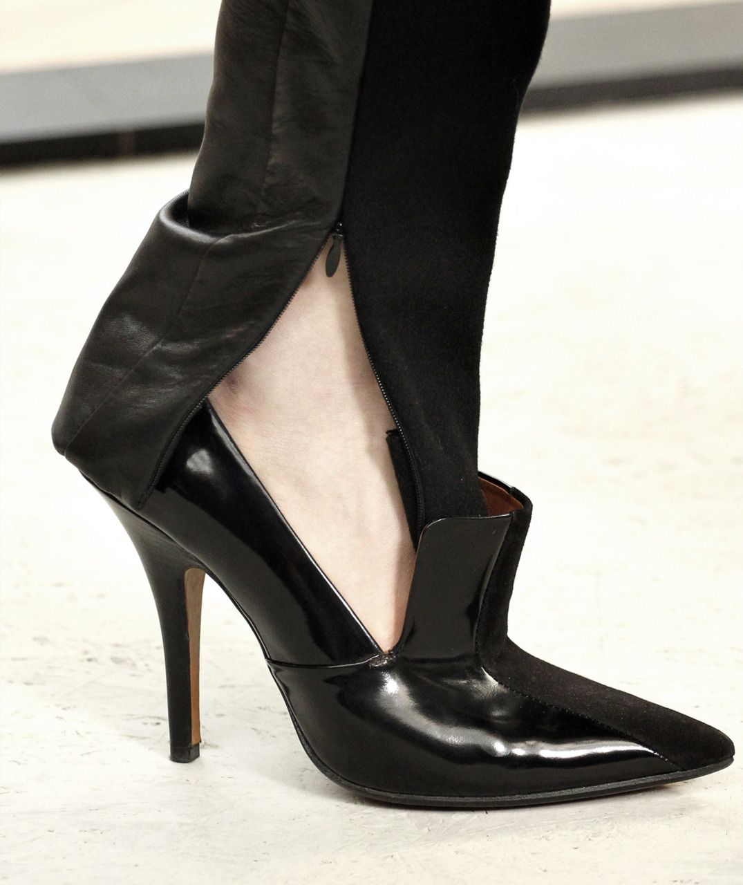 think they are Celine or inspired by