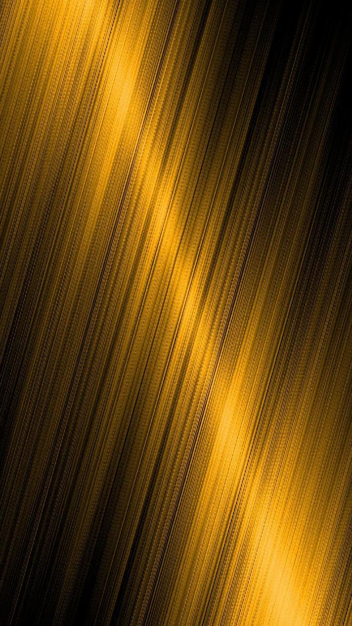 Golden wallpaper wallpaper by dashti33 - e6 - Free on ZEDGE™