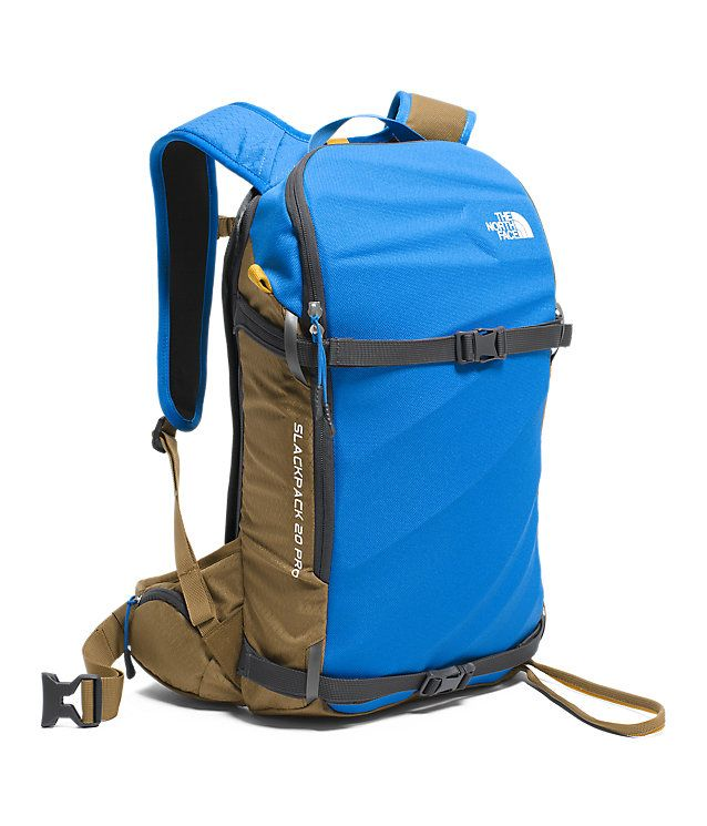 Slackpack 20 Pro The North Face Rugzak