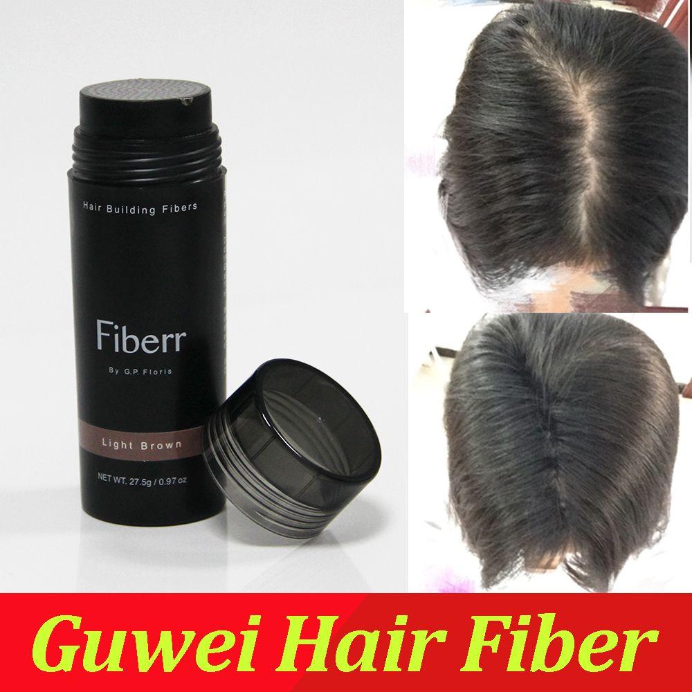PrimeSkin Hair Intensifier, Hair tonic yang diformulasikan