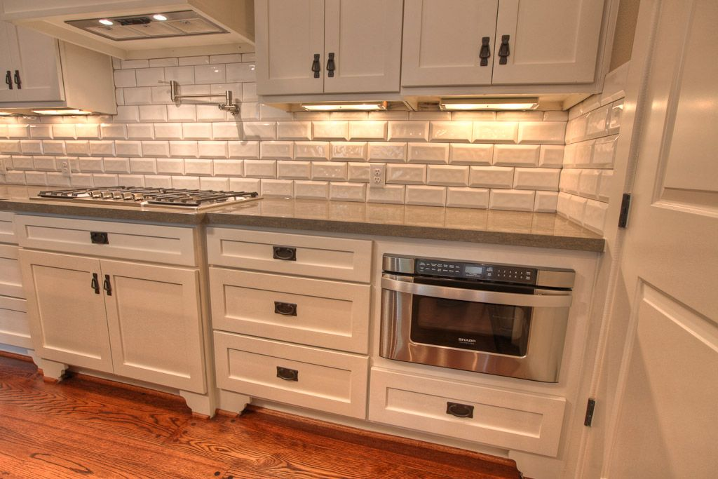 Professional Pics Are Done Kitchen Cabinet Styles Shaker Style