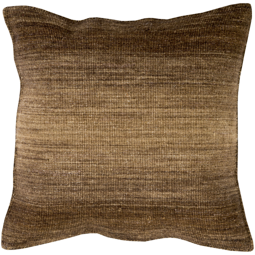 CZ-004 - Surya | Rugs, Pillows, Wall Decor, Lighting, Accent Furniture, Throws, Bedding