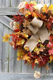 Let me create a beautiful centerpiece for your dining table, coffee table, mantle or wreath for your door. I am serving Webb City M...