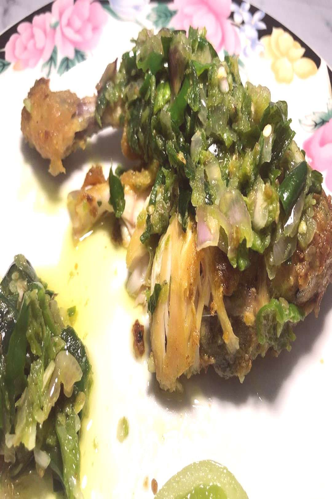 Pin On Indonesian Recipes