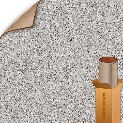 Formica Stone Grafix Matte Finish 5 Ft X 12 Ft Countertop Grade