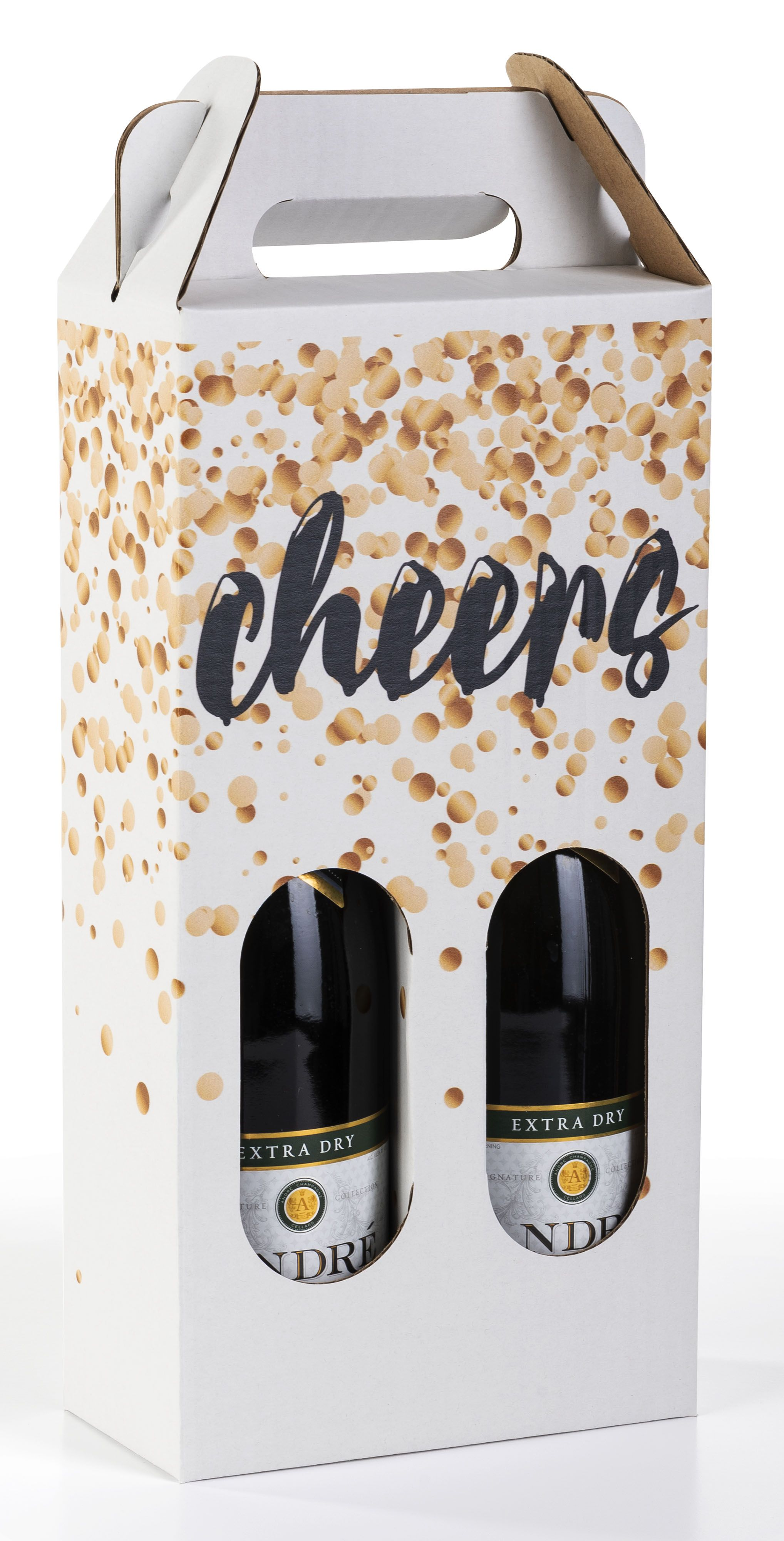 Personalized Wine Gift Boxes For Party Favors And Employee Gifts Personalized Wine Gift Wine Carrier Wine Gift Boxes