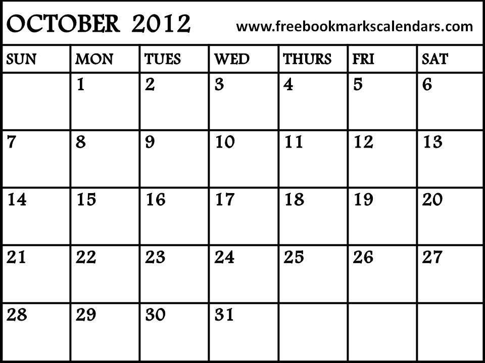 Reading Log Calendar Template Printable 2014 19 Http