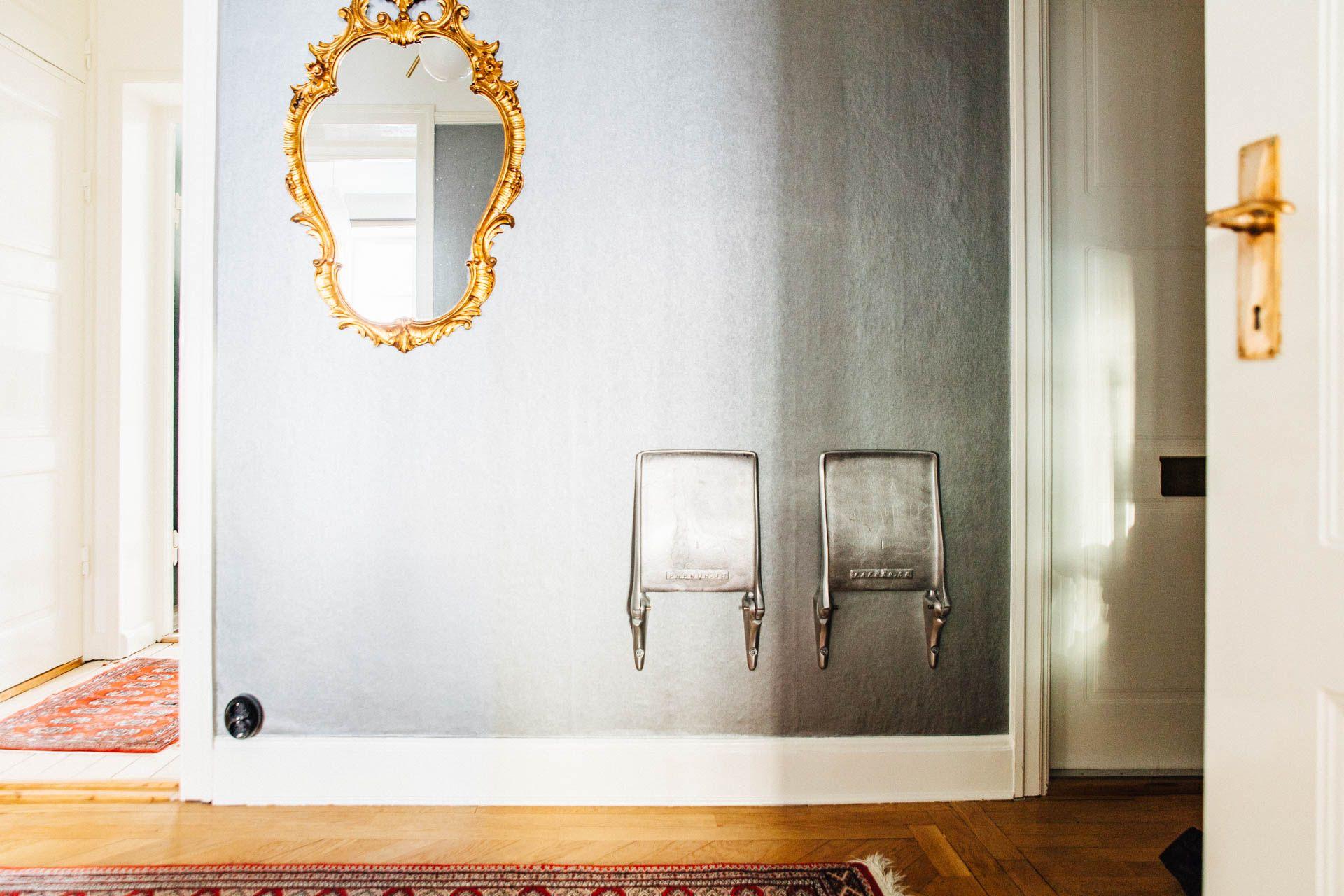 Nooks vill sakta ner stockholms bostadsmarknad. hemmen som finns ...