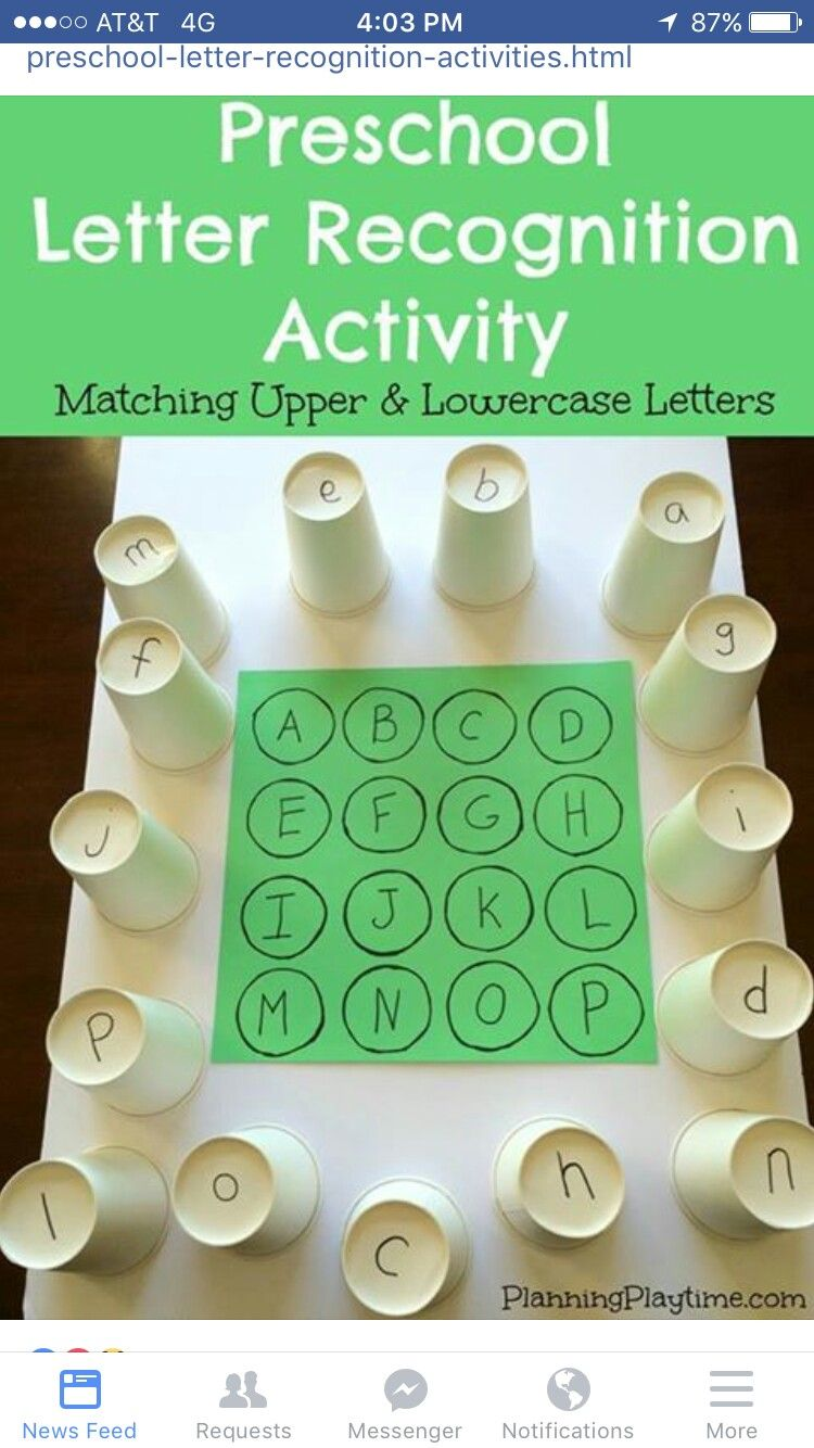 Pin by Sarah on Learning Activities | Pinterest | Learning activities