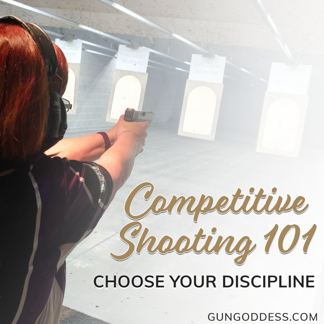 One Of The Best Ways To Get Started With Competition