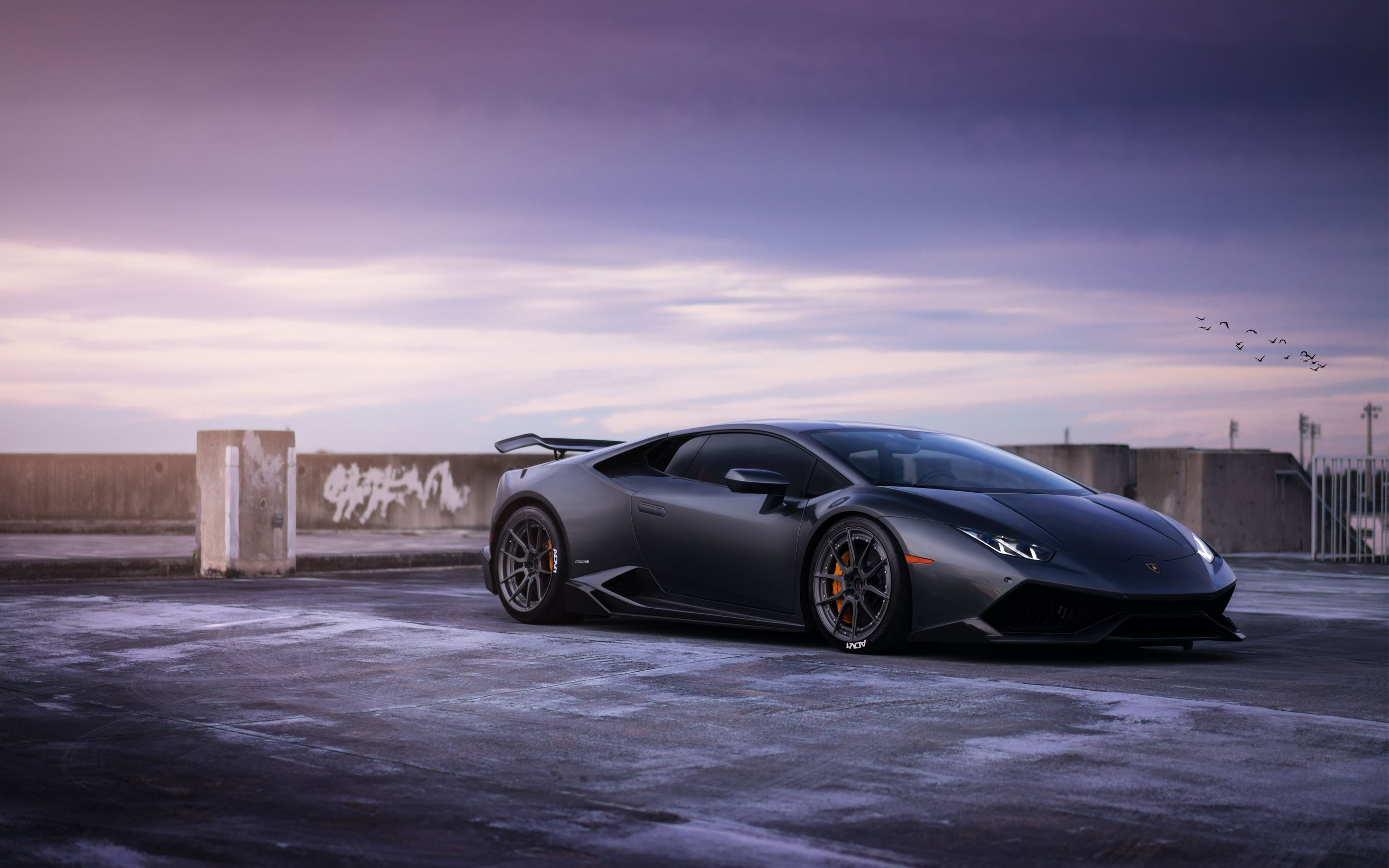 lamborghini huracan wallpapers hd | cars | pinterest | lamborghini