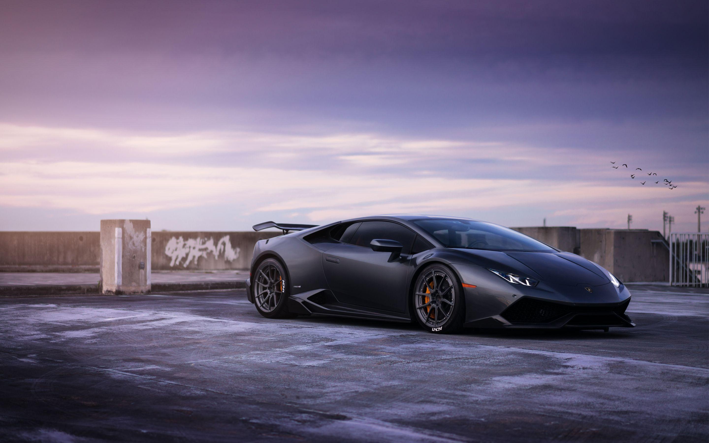 5eb264510ecb0501127adbaad9fbfa6a Exciting Lamborghini Huracán Lp 610-4 Cena Cars Trend