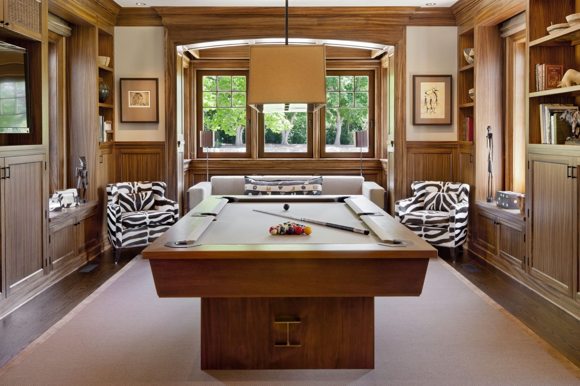 Denver with images furniture details home shingle style