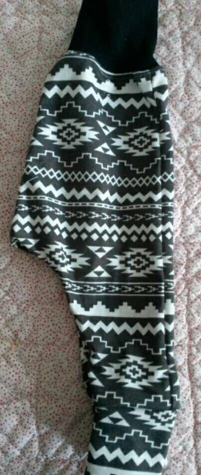 Check out this item in my Etsy shop https://www.etsy.com/listing/470256155/baby-boys-aztec-harem-pants-knit-baby