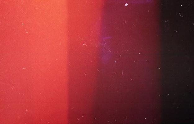 Film Dust Effects Editar Fotos Sublimados Fotos