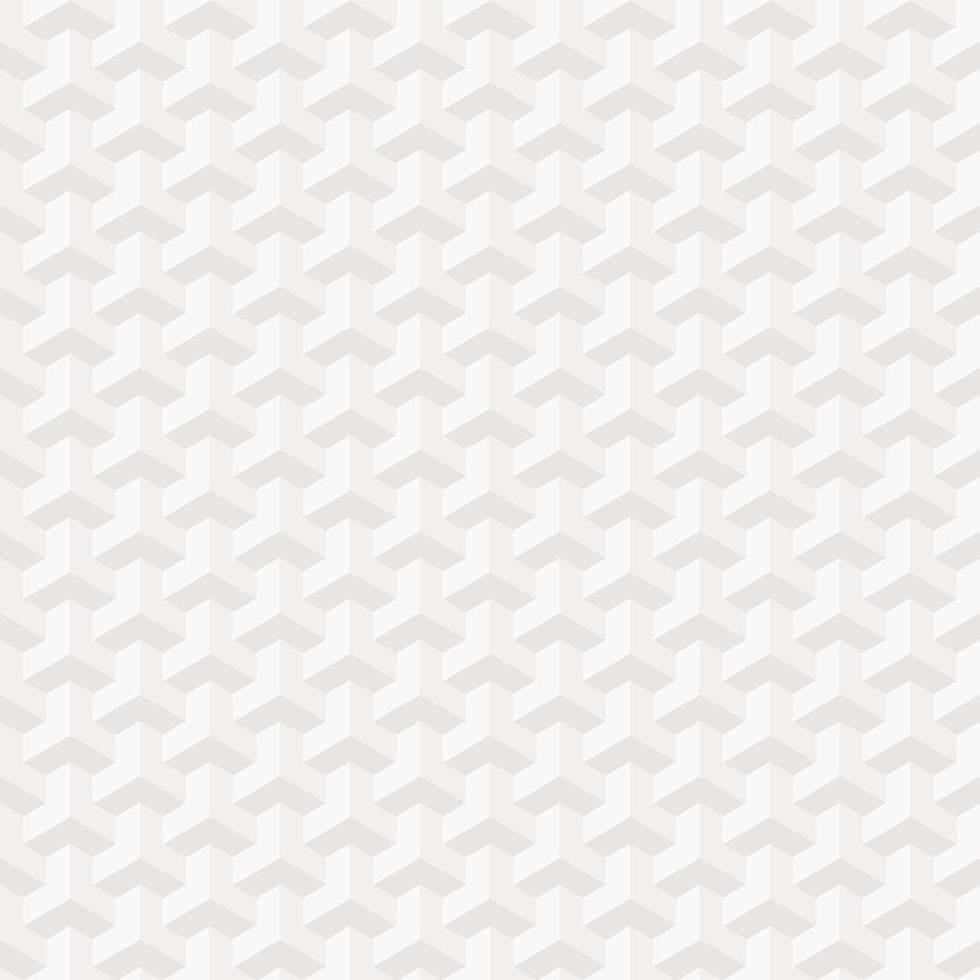 Papel de Parede Autocolante - Abstrato 0325 » Papel na Parede - Autocolante