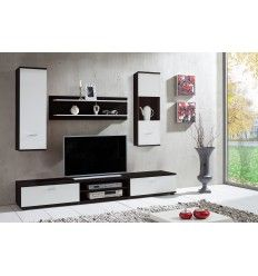 leylina meubles et decoration d