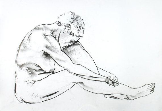 Pencil sketch life drawing august 2017 life drawing sketches and life drawing classes