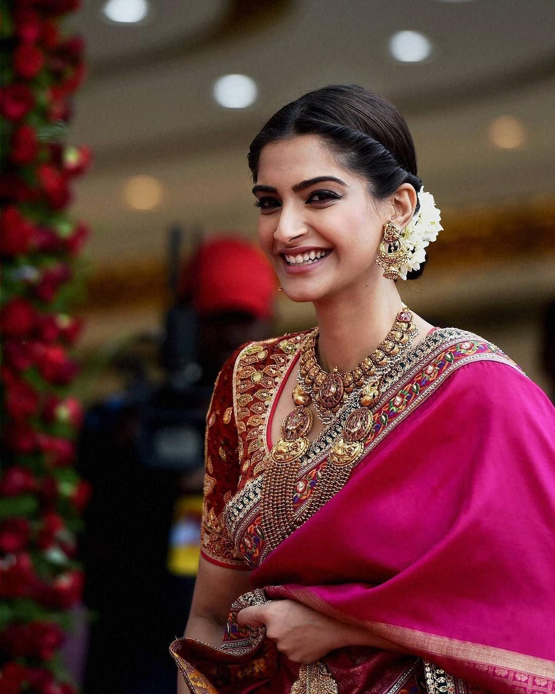Sonam Kapoor All Films Hit Flop Box Office Verdict