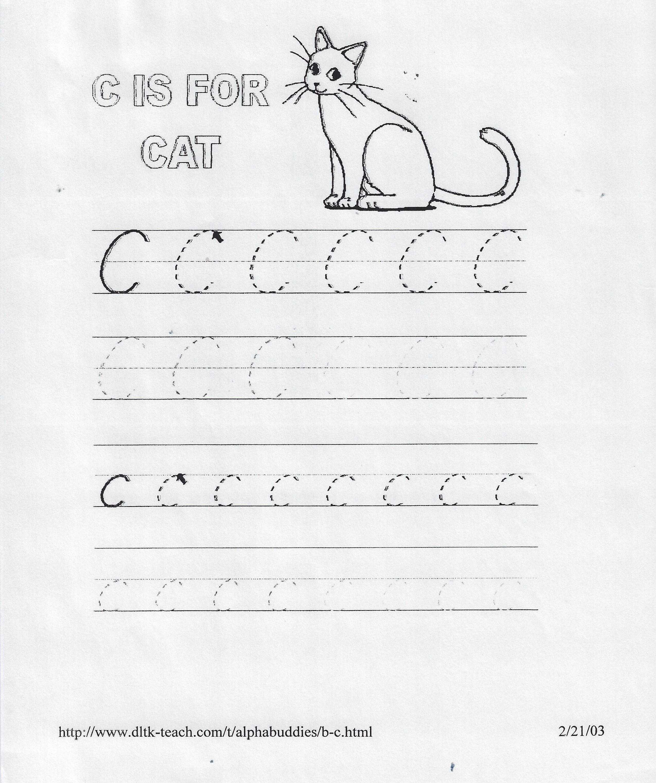 Pin By Guylaine Labbe On Cat Preschool Theme