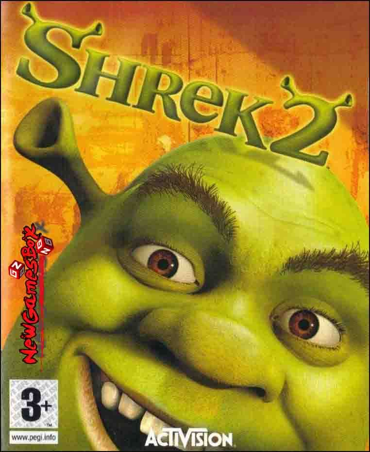 Play free online games shrek 2 cage cashier in casino