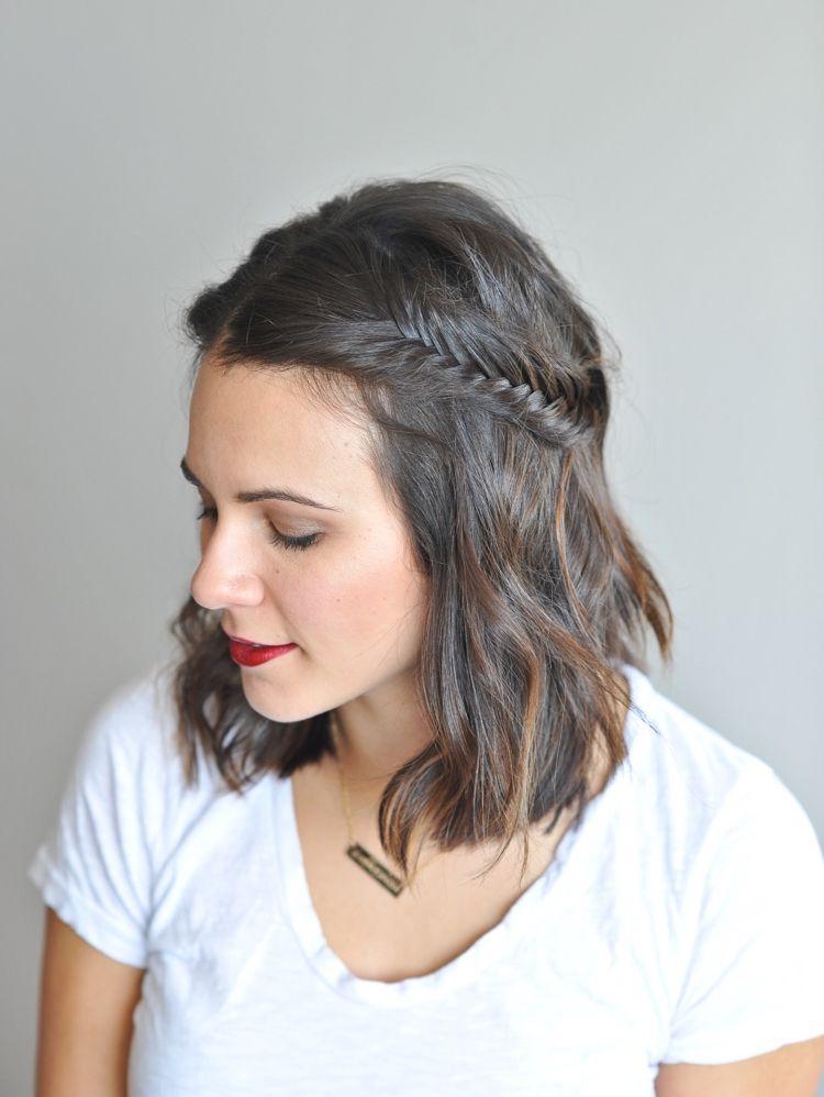 mittelalterliche frisuren fà r kurze haare frisuren pinterest