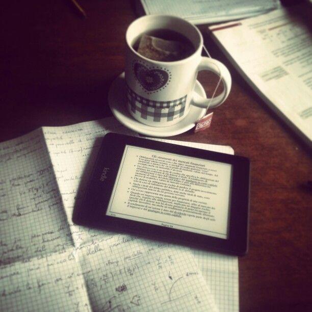#studyinghard
