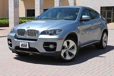 Cool BMW X ActiveHybrid For Sale View More At Http - 2010 bmw truck