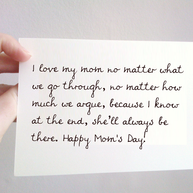 Pin By Jazmin Cruz On Quote This Sign Quotes Meaningful Quotes I Love Mom