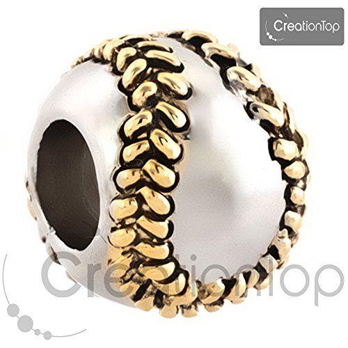 Charm for any Pandora bracelet Baseball Creationtop https://www.amazon.com/dp/B01HDGHNK8/ref=cm_sw_r_pi_dp_x_65wRxbBE9EK0T