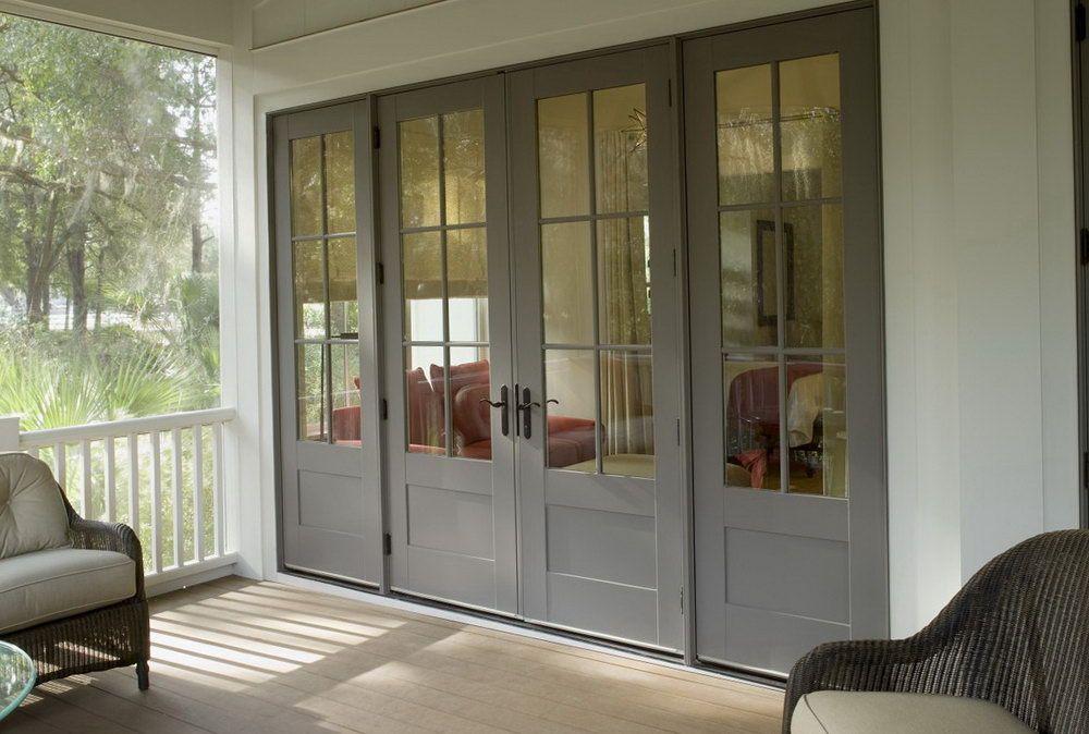 Used Patio Doors For Sale Ontario Home Design Ideas Used Patio Doors