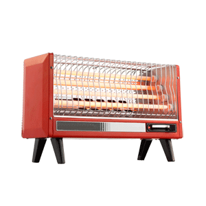 Apg Appliance 21 Years Professional Manufacturer And Exporter Of High Quality Gas Electric Room Heaters Contact Us At Portable Heater Room Heater Gas Heater