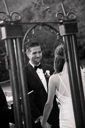 Blog | Prince Weddings | Orange County Wedding Photography and Cinematography