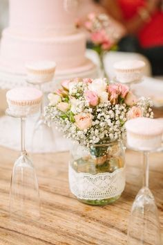 Resultado de imagen de vintage girl birthday party ideas Wedding