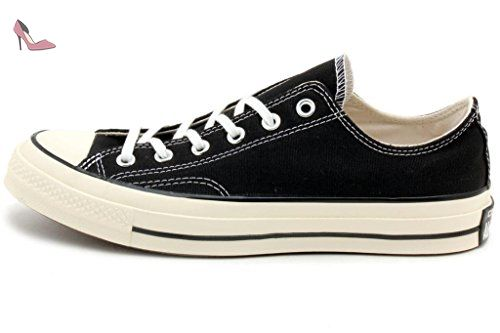 converse 41 homme