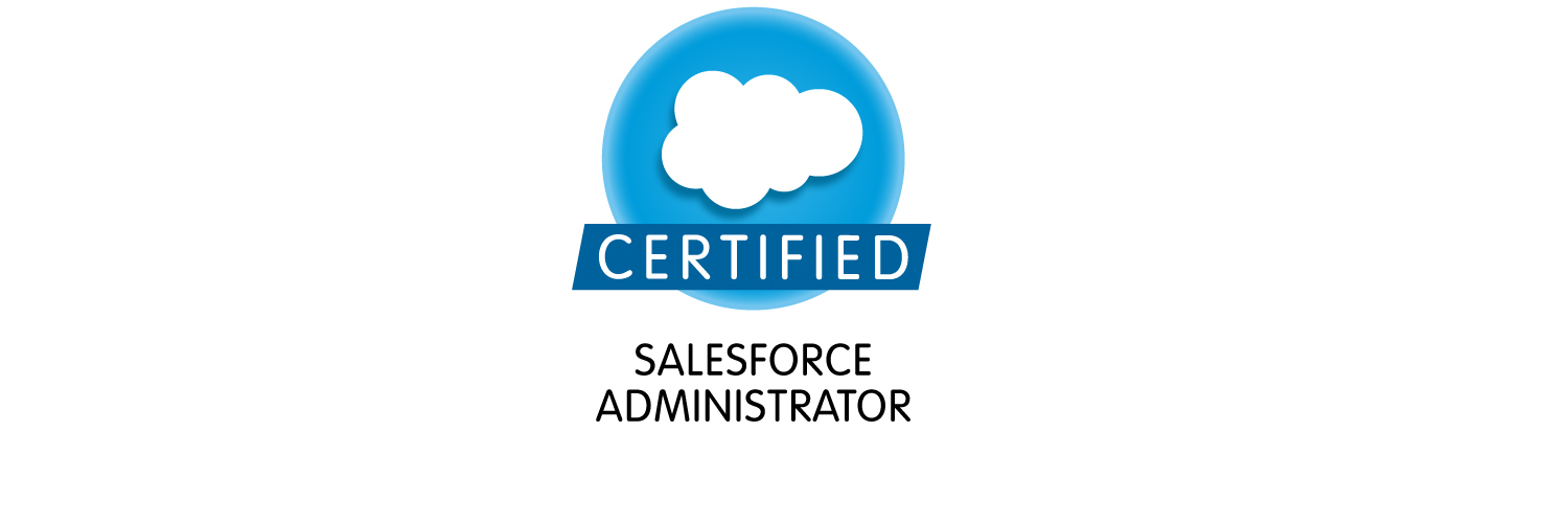 Certified administrator mock exam salesforce pinterest certified administrator mock exam fandeluxe Image collections